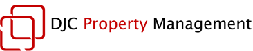 Block, Flat, and Property Management Specialists in Essex | DJC
